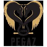 Zavod Pegaz